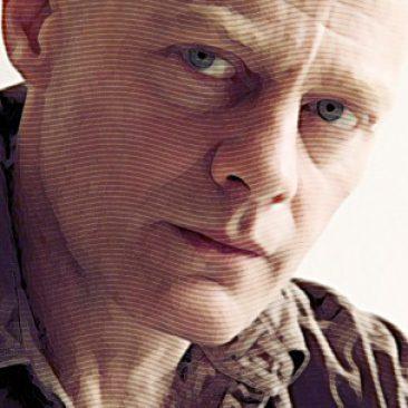 Profilbild von Rene Roger Schuck