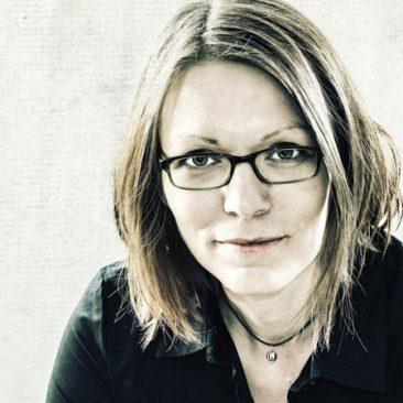 Profilbild von Doris Witowski