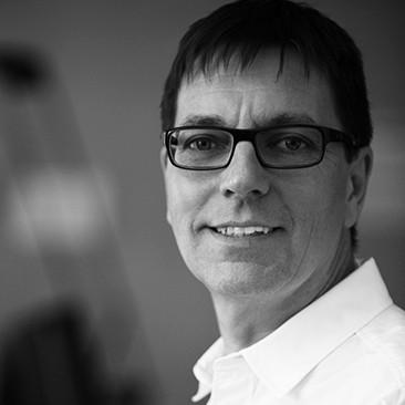 Profilbild von Michael Riedel