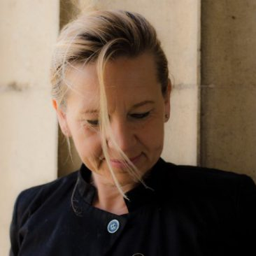 Profilbild von Julia Dulat