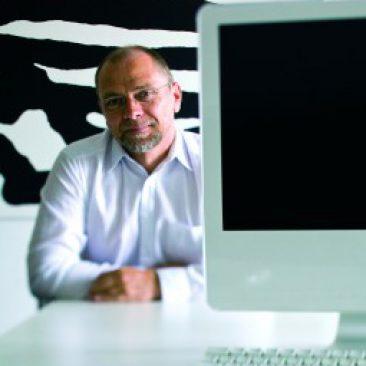 Profilbild von Michael Hentschel