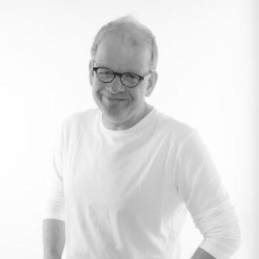 Profilbild von Heiko Symelka