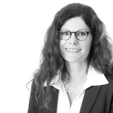 Profilbild von Monika Heineck