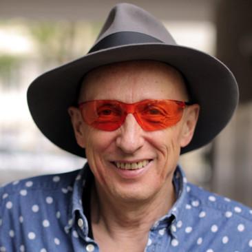 Profilbild von Reinhard J. Neumann