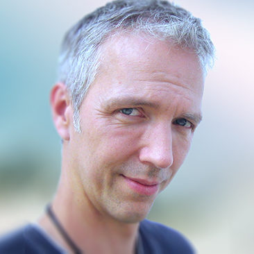 Profilbild von Mario Valentinelli