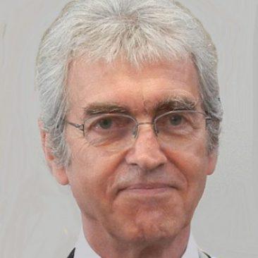 Profilbild von Peter Krain (Pik)