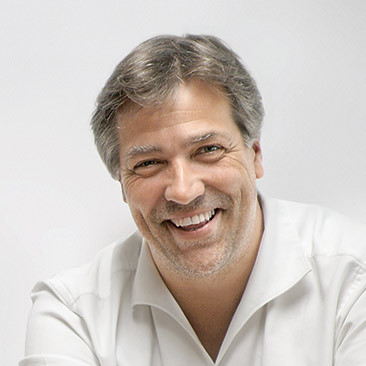 Profilbild von Olaf Jäger