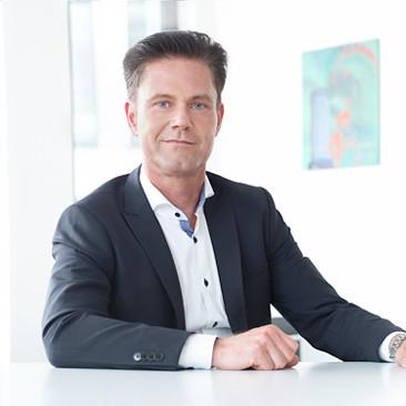 Profilbild von Jochen Stiewe