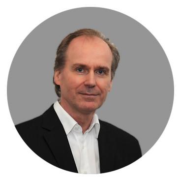 Profilbild von Wolfgang Streu