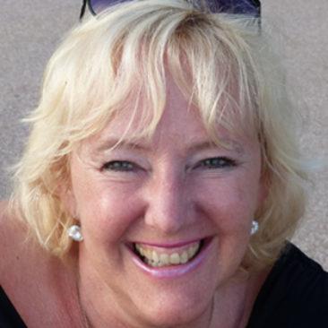 Profilbild von Cosima Reichwein
