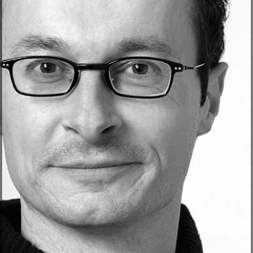 Profilbild von Jan Schmitz