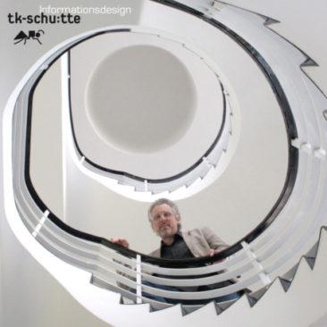 Profilbild von Thomas Karl Schütte