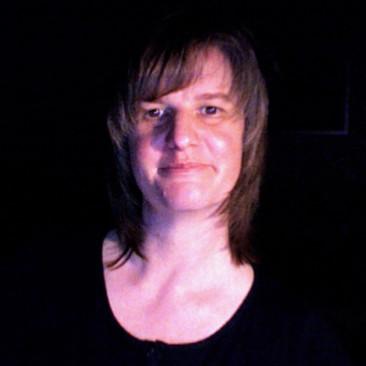 Profilbild von Diana Wanke
