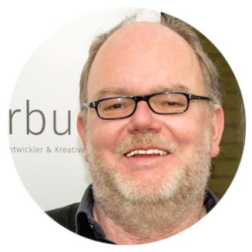 Profilbild von Thomas Weitzel