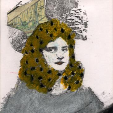 Profilbild von Susanne Löwe