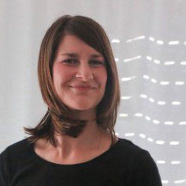 Profilbild von Kathrin Schüle