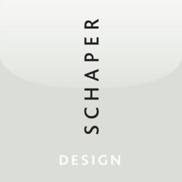 Profilbild von Claudia Schaper