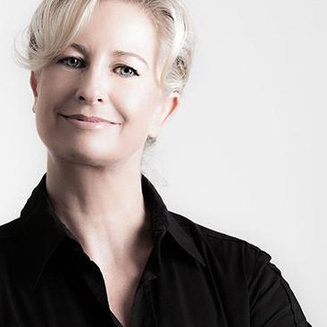 Profilbild von Peggy Stein