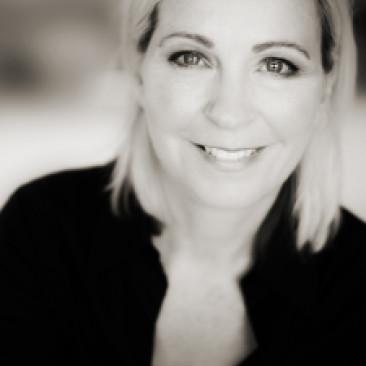 Profilbild von Jutta Metzler