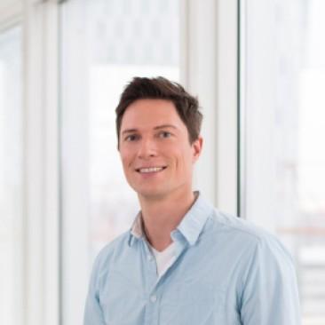 Profilbild von Stefan Kugel