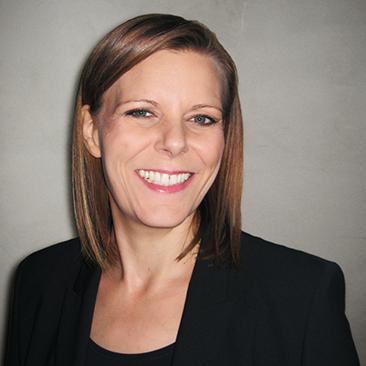 Profilbild von Ulrike Domogala