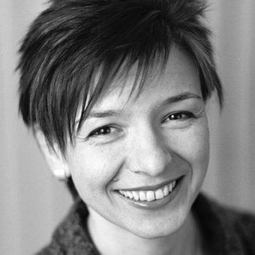 Profilbild von Liss Lind